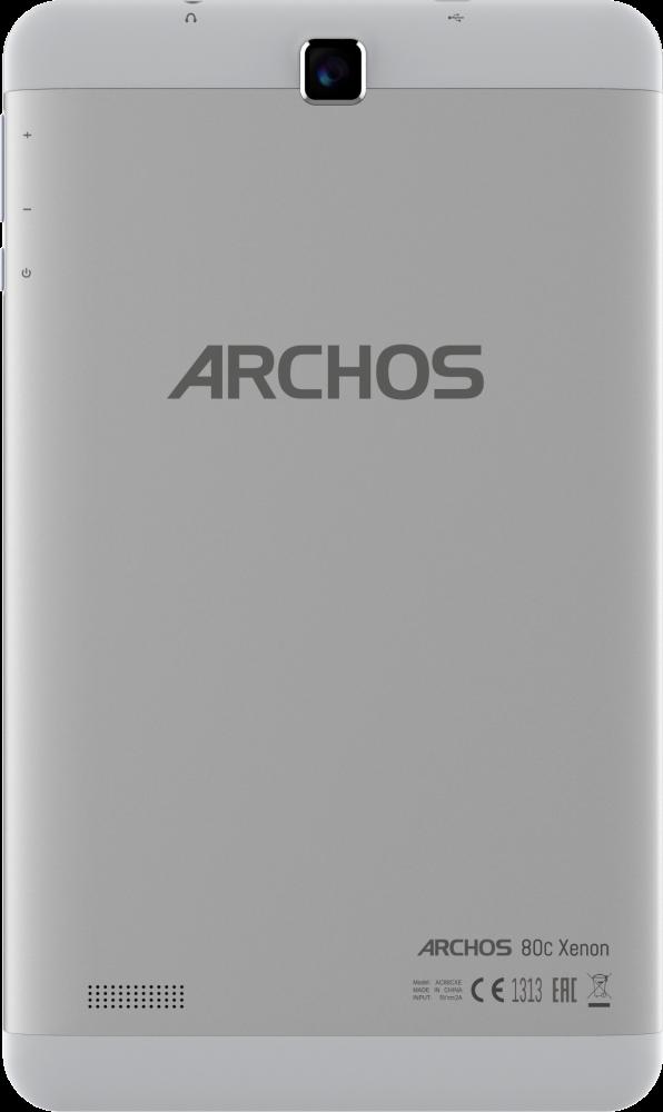 Планшет Archos 80d Xenon - 2