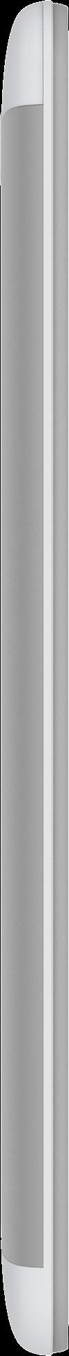 Планшет Archos 80d Xenon - 4