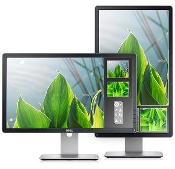 Монитор Dell P2314H Professional (859-BBBE / 210-AGHG) - 5