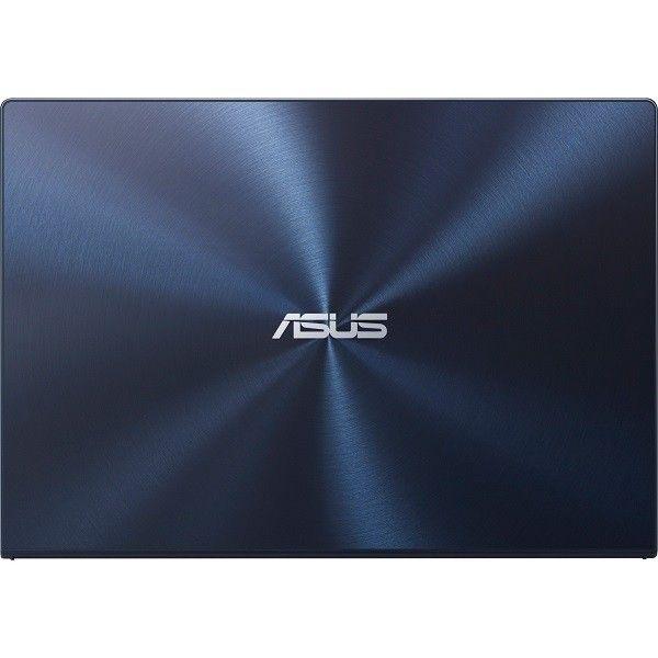 Ноутбук Asus ZenBook UX301LA (UX301LA-DE150T) Blue - 1