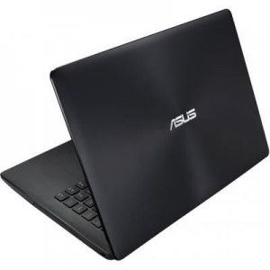 Ноутбук Asus X453SA (X453SA-WX080D) Black - 2