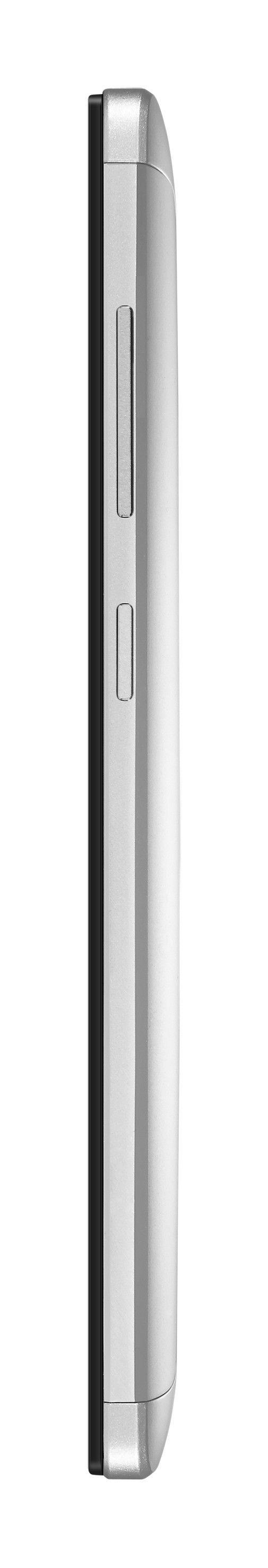 Мобильный телефон Lenovo VIBE P1 Pro Silver - 5