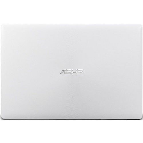 Ноутбук Asus X453SA (X453SA-WX083D) White - 3