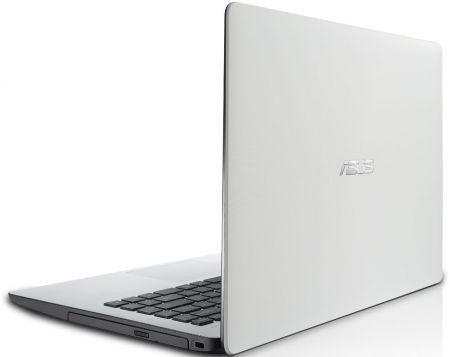 Ноутбук Asus X453SA (X453SA-WX083D) White - 4