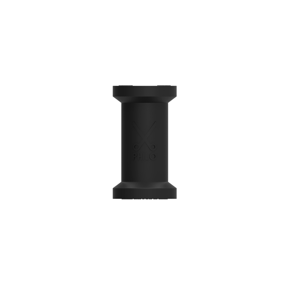 Кабель синхронизации GoPhilo Spool Cable Organizer Black (PH003BK) (8055002390187) - 1