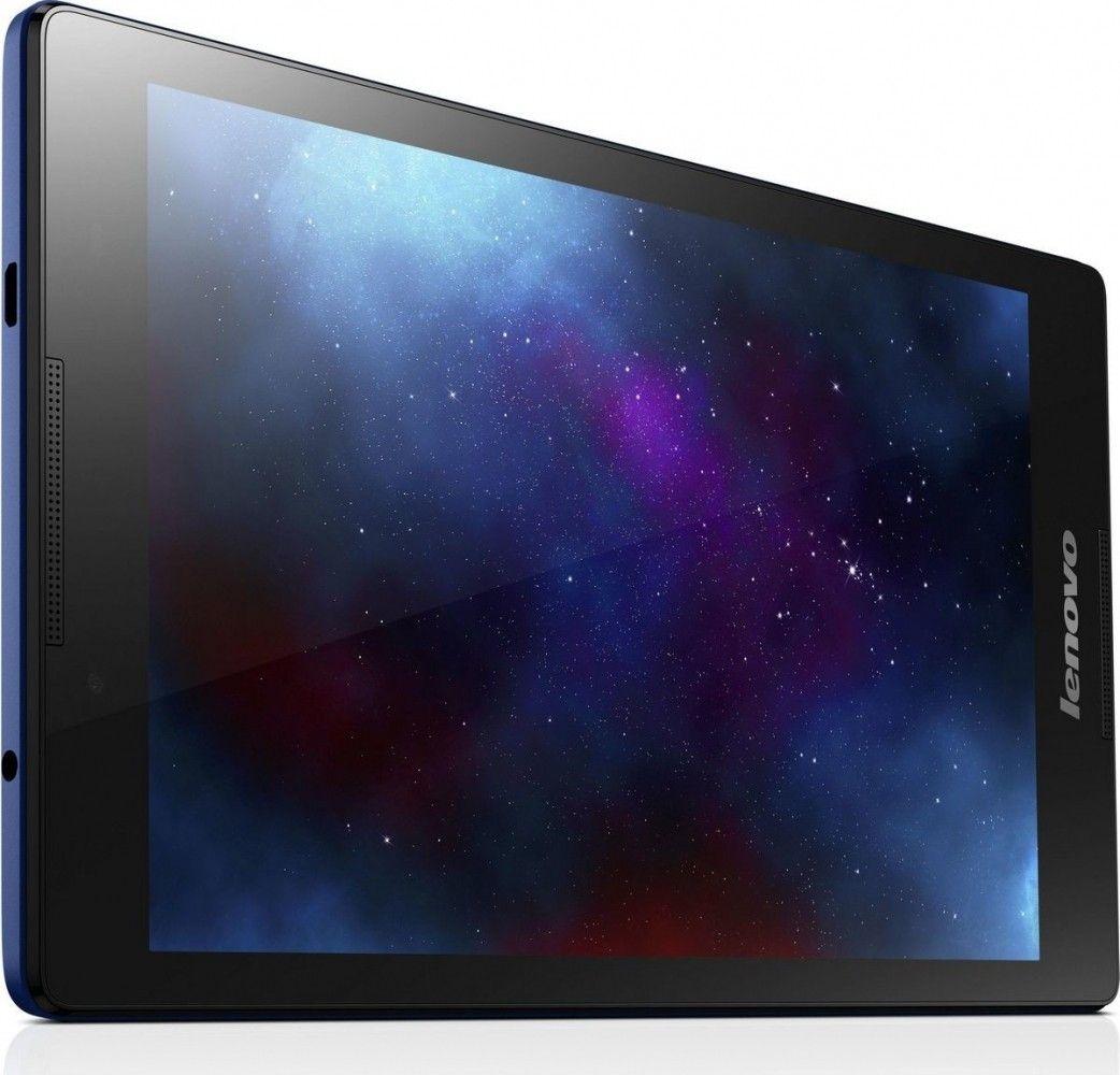 Планшет Lenovo Tab 2 A8-50LC 3G 16GB Blue (ZA050008UA) - 2