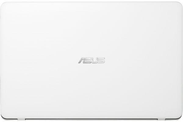 Ноутбук Asus X751LB (X751LB-T4249D) White - 2