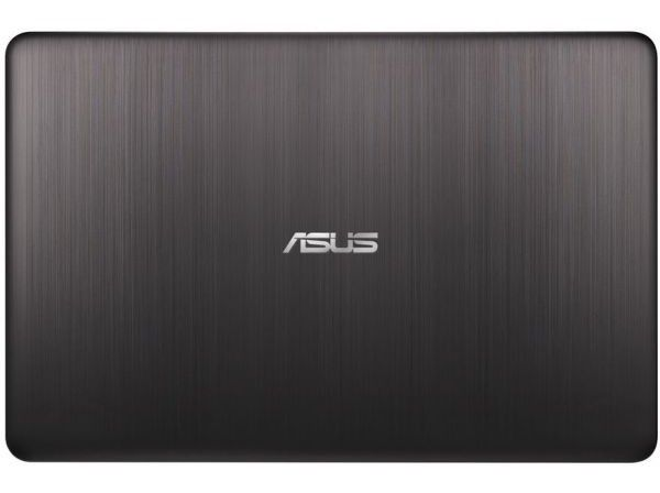 Ноутбук Asus X540LA (X540LA-DM005D) Chocolate Black - 3