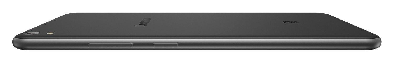 Планшет Lenovo PB1-750M (ZA0L0146UA) 16GB LTE Black - 2