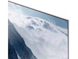 Телевизор Samsung UE65KS8000 - 2