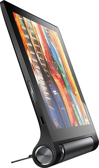 Планшет Lenovo Yoga Tablet 3-850F (ZA090088UA) - 6