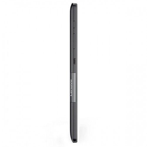 Планшет Lenovo Tablet 3-X70L Business 32GBL (ZA0Y0009UA) Black - 2