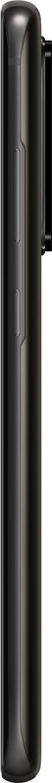 Смартфон Samsung Galaxy S20 Ultra (SM-G988BZKDSEK) Black от Територія твоєї техніки - 6
