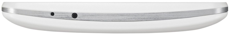Мобильный телефон LG G3s Dual D724 White - 5