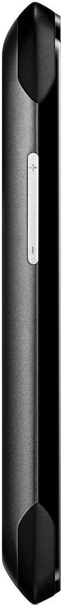 Мобильный телефон PHILIPS Xenium W3568 Black - 2