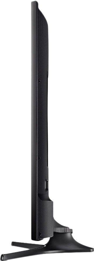 Телевизор Samsung UE55KU6000 - 3
