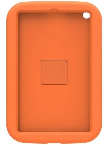 Чехол SAMSUNG Kids Cover для Samsung Tab A 10.1 (2019) T515 (GP-FPT515AMAOW) Orange от Територія твоєї техніки - 3