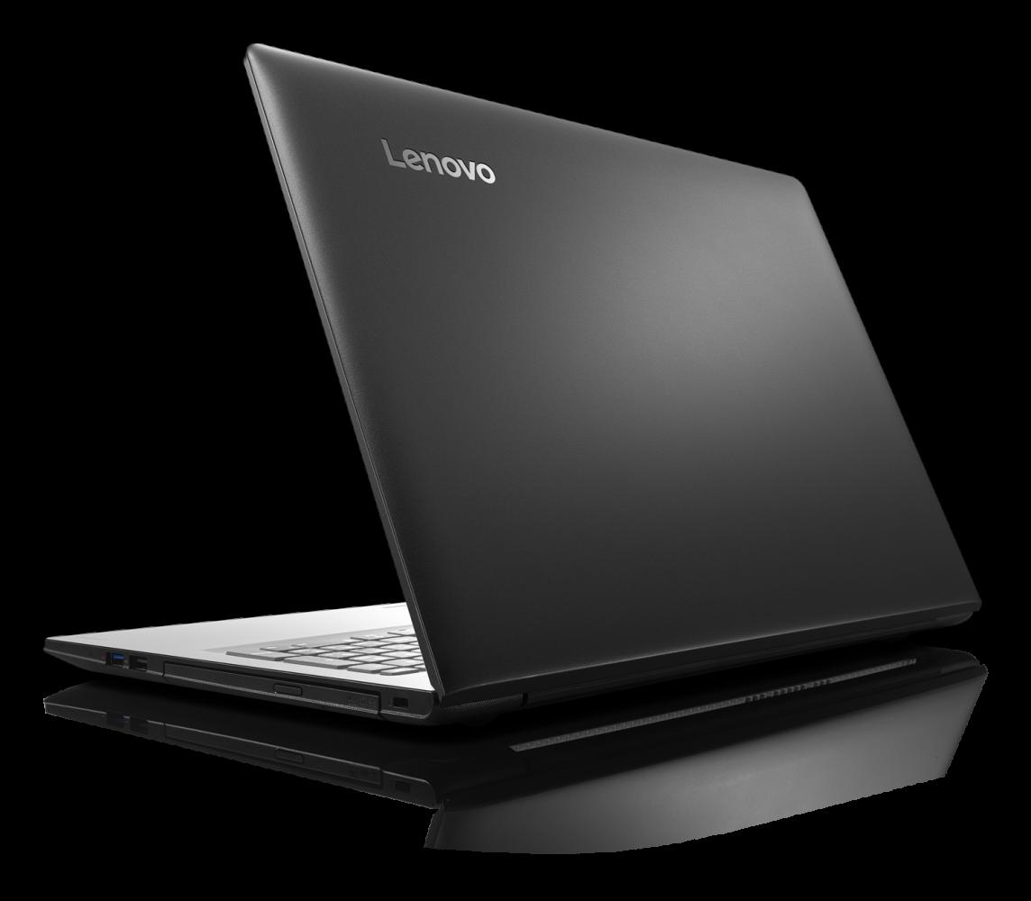 Ноутбук LENOVO IdeaPad 510 (80SR00A8RA) - 2