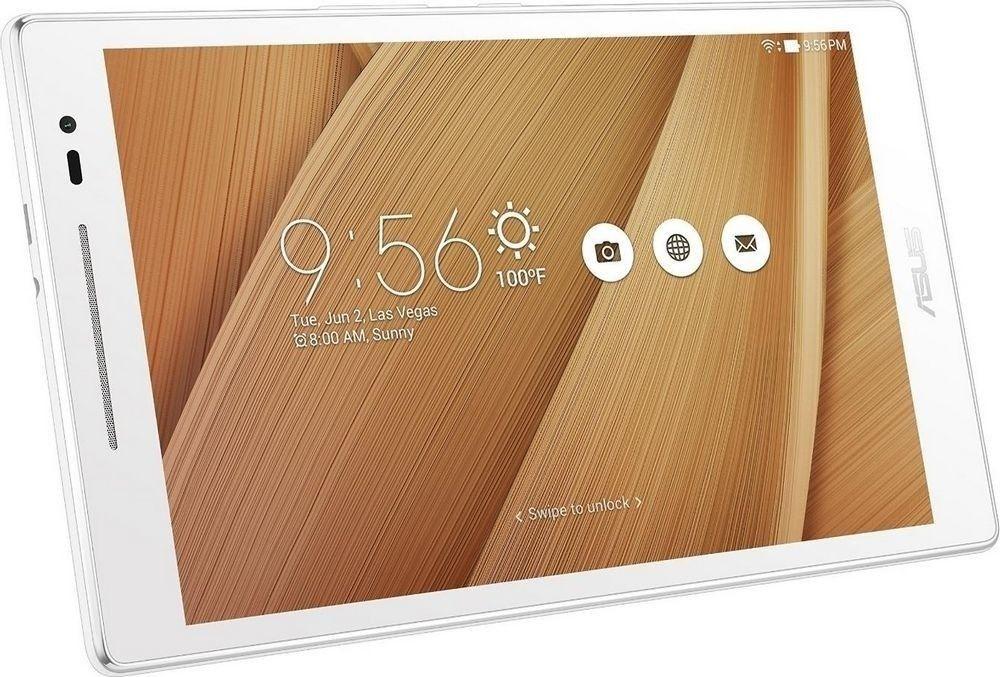 Планшет Asus ZenPad 7.0 16GB Metallic (Z370C-1L045A) - 1