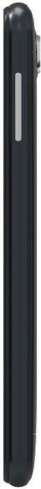 Мобильный телефон Gigabyte GSmart Essence Black - 1