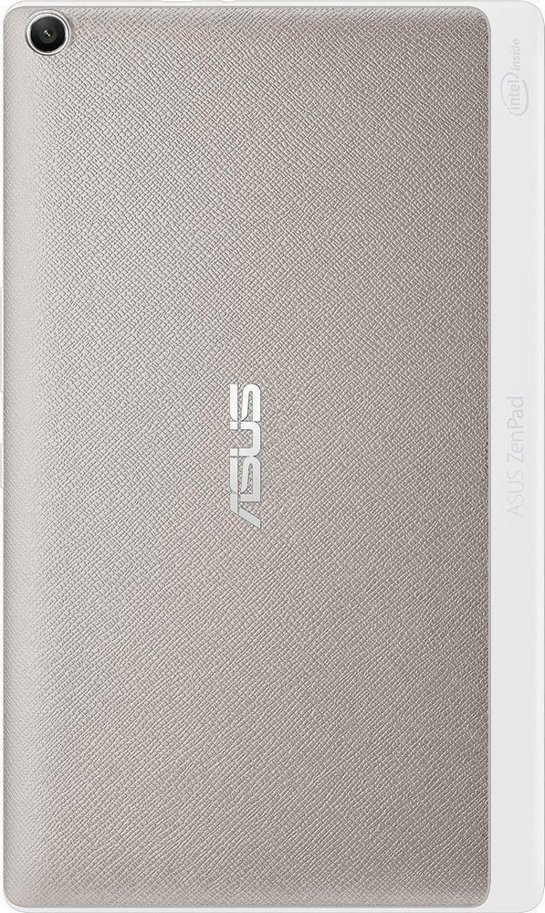 Планшет Asus ZenPad 7.0 16GB Metallic (Z370C-1L045A) - 4