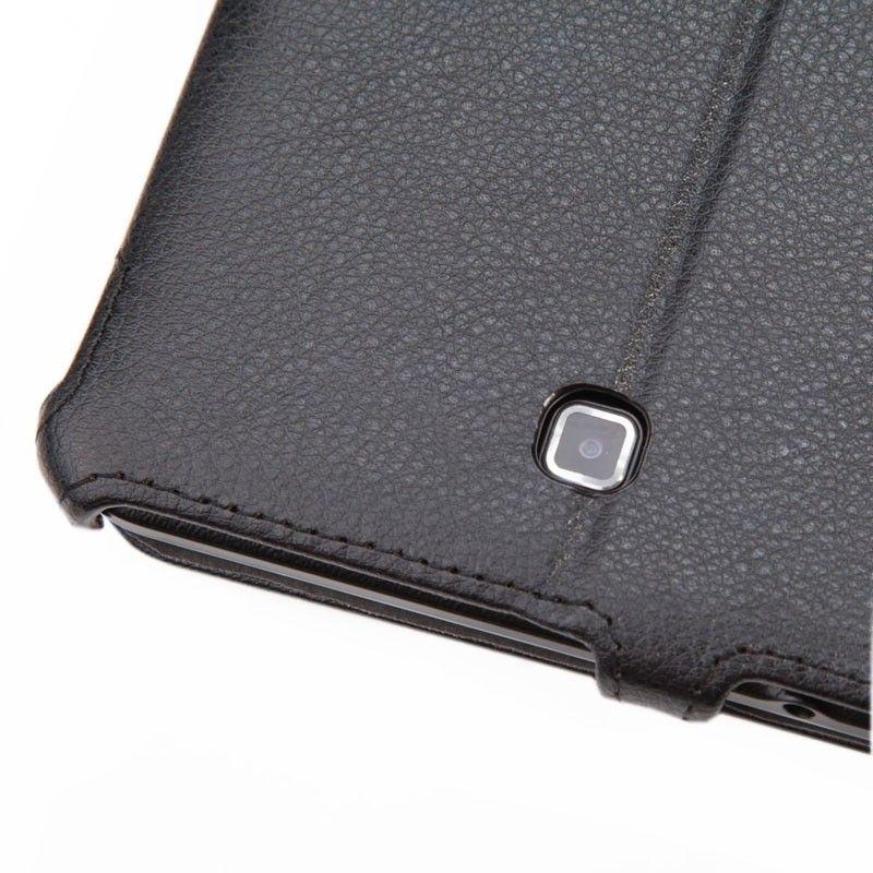 Обложка AIRON Premium для Samsung Galaxy Tab 4 8.0 - 5