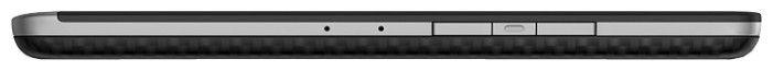 Мобильный телефон BlackBerry Z30 Black - 4