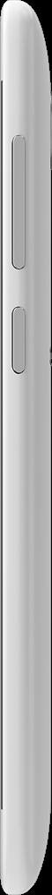 Мобильный телефон Coolpad Torino S White - 5