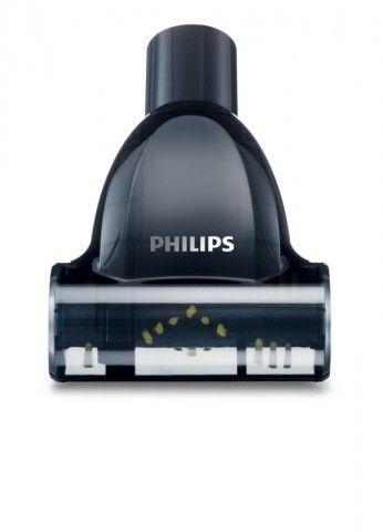 Пылесос для сухой уборки PHILIPS FC8455/01 - 5