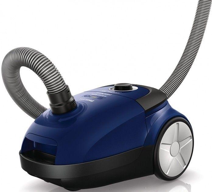 Пылесос для сухой уборки PHILIPS FC8655/01 - 3
