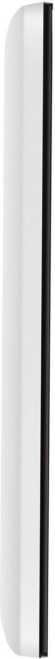 Мобильный телефон TP-LINK Neffos Y5L (TP801A11UA) Pearl White  - 1