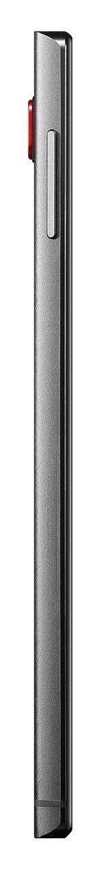 Мобильный телефон Lenovo Vibe Z2 Pro (K920) - 7