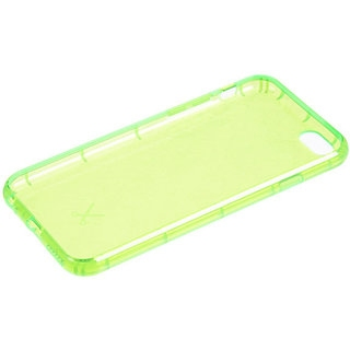Чехол GoPhilo Airshock Case Green (PH007GR) for iPhone 6/6S (8055002390460) - 1