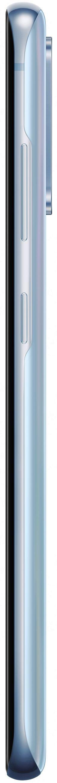 Смартфон Samsung Galaxy S20 (SM-G980FLBDSEK) Light Blue от Територія твоєї техніки - 3