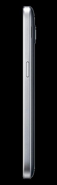 Мобильный телефон Samsung Galaxy Core Prime SM-G360H Charcoal Grey - 2