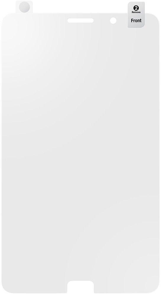 Защитная пленка Samsung для Galaxy Tab 4 7.0 (ET-FT230CTEGRU) - 1