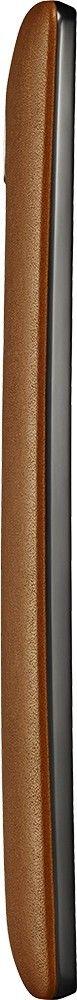 Мобильный телефон LG H818 G4 Leather Brown - 2