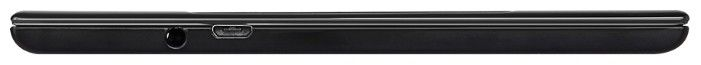 Планшет Prestigio MultiPad Thunder 8.0i 3G Black (PMT7787_3G) - 2