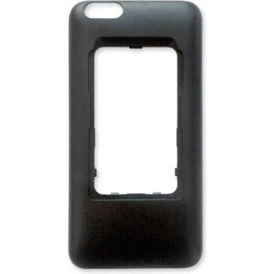 Чехол Elari CardPhone Case for iPhone 6 Plus /6s Plus  Black (LR-CS6-BLCK) - 1