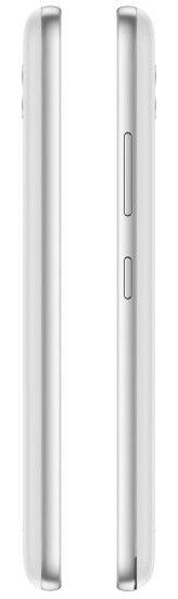 Мобильный телефон Lenovo Vibe C2 Power (K10a40) White - 3