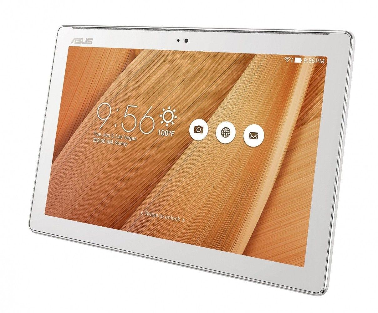 Планшет Asus ZenPad 10 16GB 3G Rose Gold (Z300CNG-6L010A) - 2