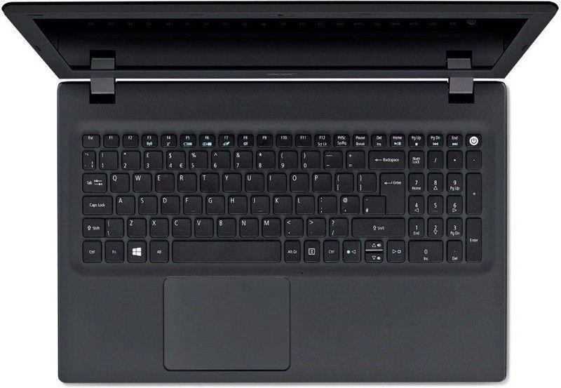 Ноутбук Acer EX2530-P26Y (NX.EFFEU.017) - 1