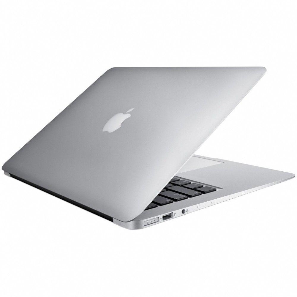 "Ноутбук Apple MacBook Air 13"" (Z0TB000JD) - 5"
