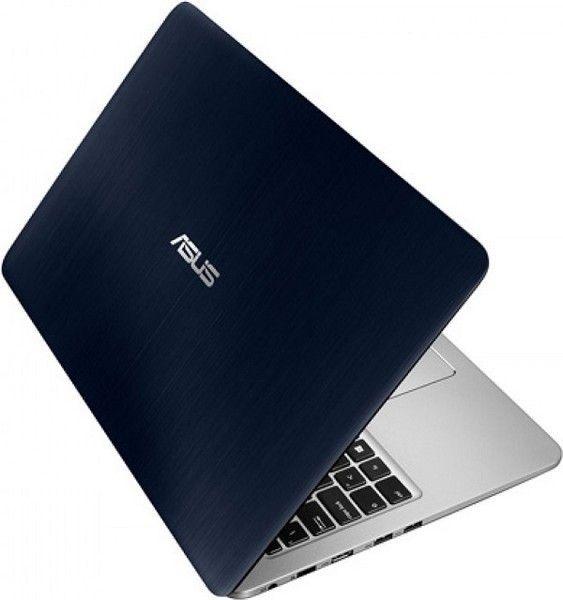 Ноутбук ASUS K501LX (K501LX-DM147T) - 1