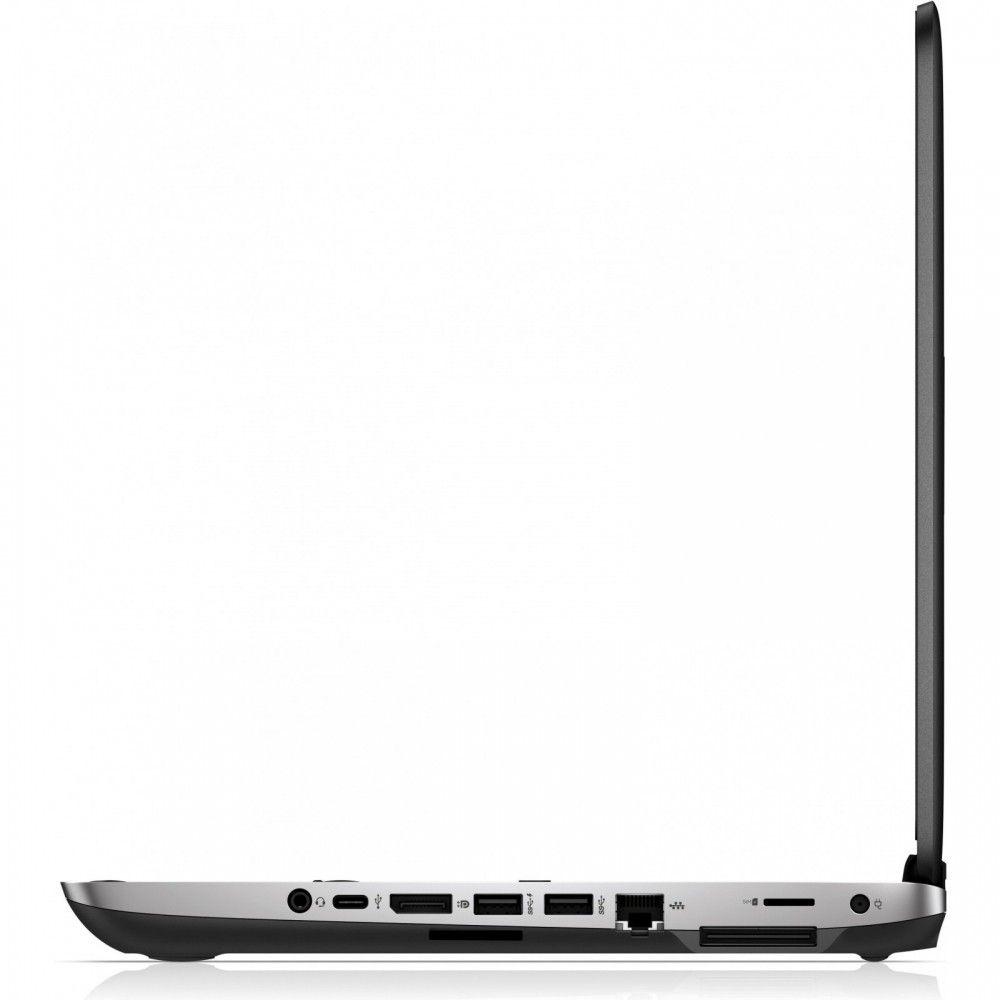 Ноутбук HP ProBook 640 (V1C87ES) - 3