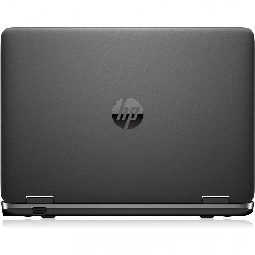 Ноутбук HP ProBook 640 (V1C87ES) - 4