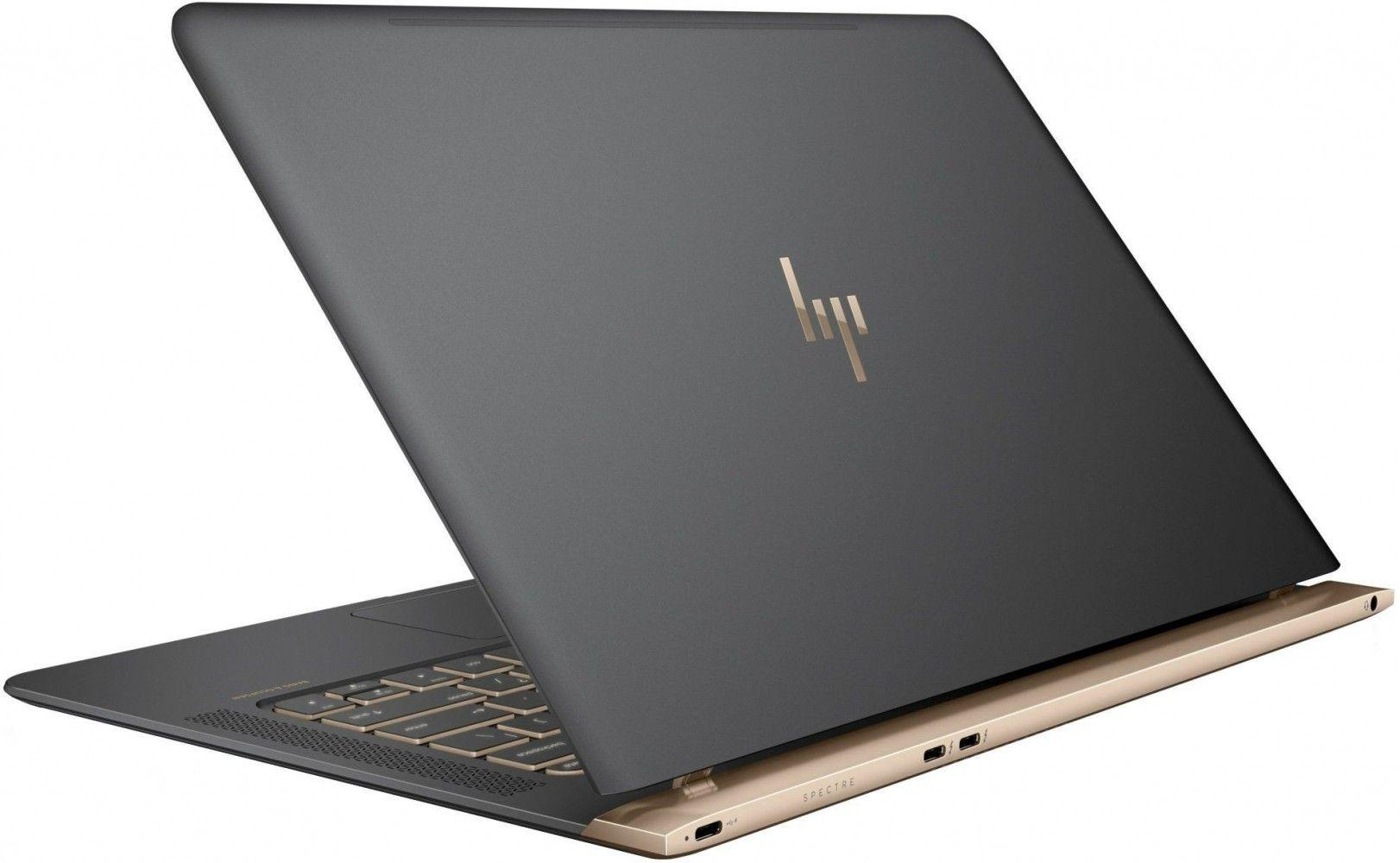 Ноутбук HP Spectre Pro 13 G1 (X2F00EA) - 2