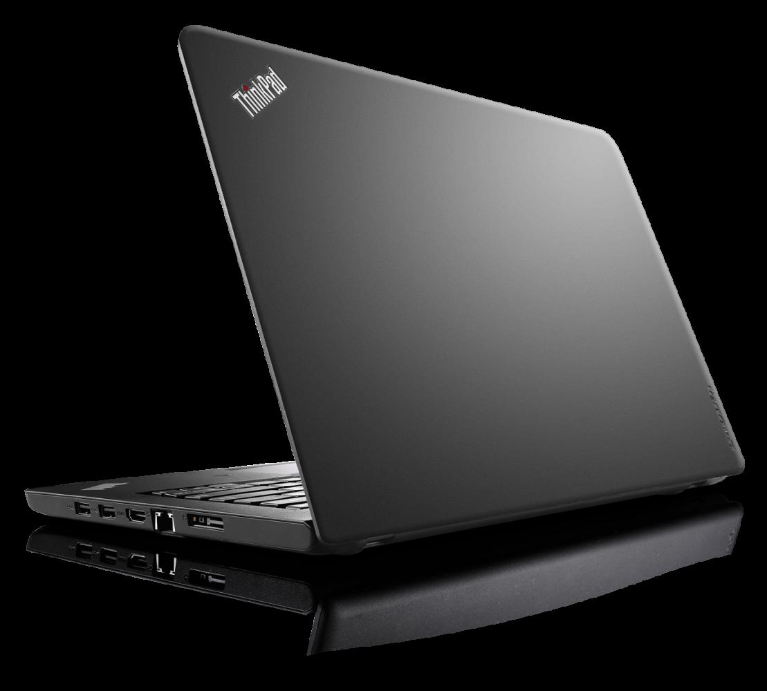 Ноутбук LENOVO ThinkPad E560 (20EVS05D00) - 4