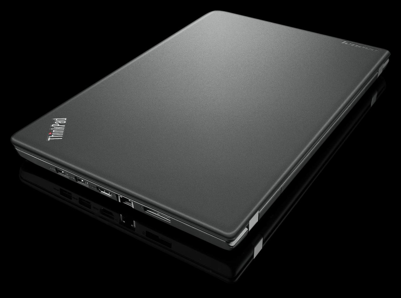 Ноутбук LENOVO ThinkPad E560 (20EVS03S00) - 5