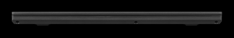 Ноутбук LENOVO ThinkPad T460 (20FNS03L00) - 7